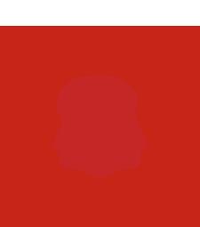 KTS-logo-sig