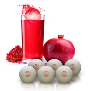 fruiticeball