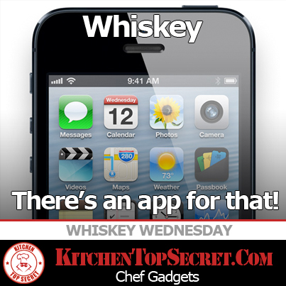 WW-whiskey-app
